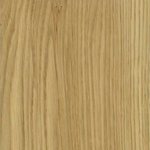 Massivholzplatten Woodwork Ag