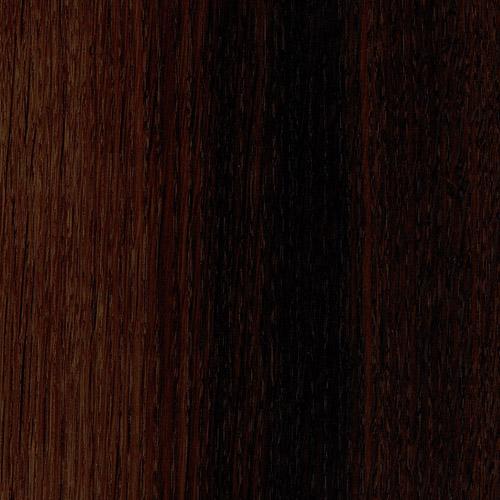massivholz woodwork ag. Black Bedroom Furniture Sets. Home Design Ideas