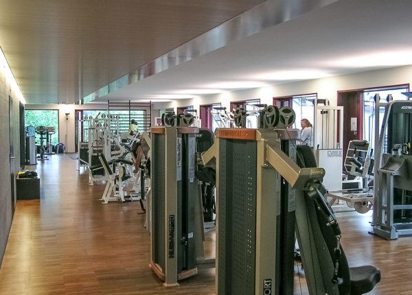 Medienhaus, Aarau