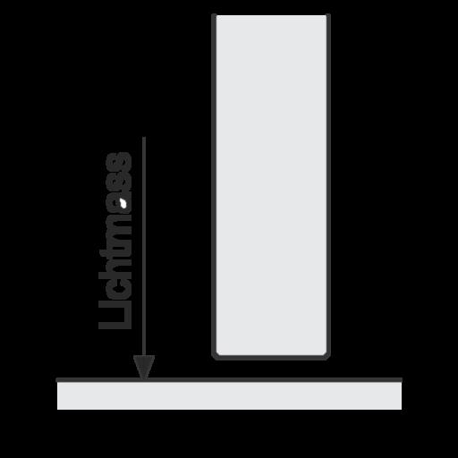 Bodenabschlüsse Innentüren