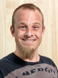Simon Hess