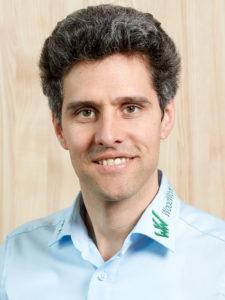 Christoph Ruch