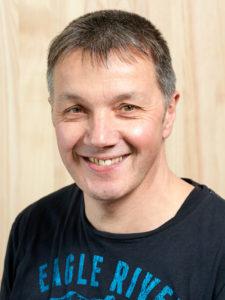 Stefan Ruch