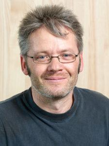Hans Siegenthaler