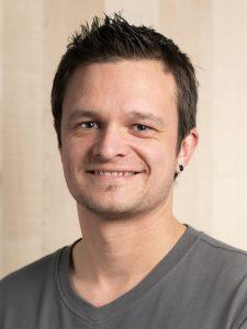 Stefan Birrer