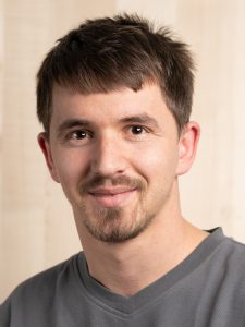 Valmir Suka
